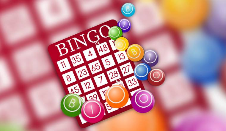 Finding the Best Bingo Sites